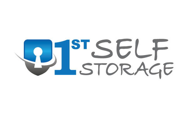 1st Self Storage