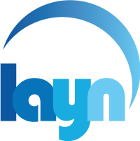layn holdings