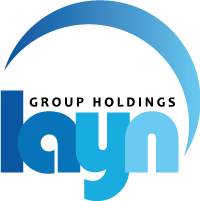 Layn Group Holdings