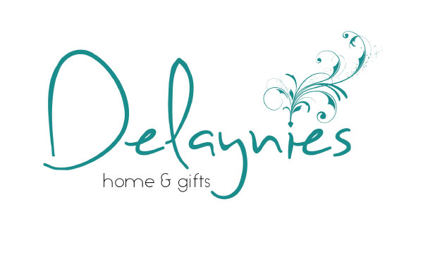 Delaynies