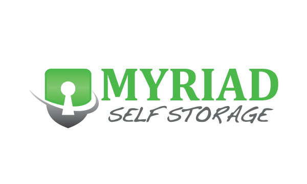 Myriad Self Storage
