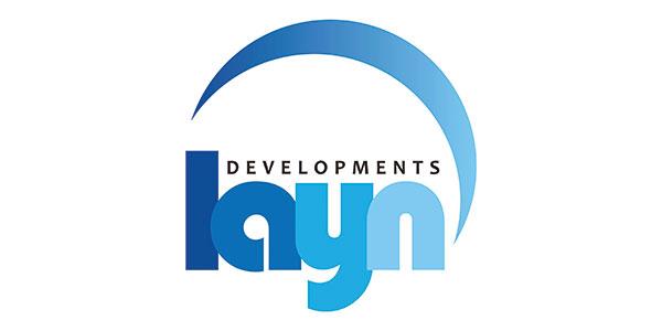 layn developments
